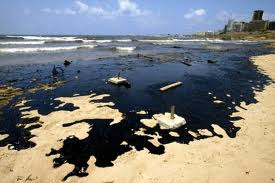 Gulf of Mexico Oil Spill2