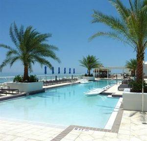 florida hotels PENSACOLA BEACH