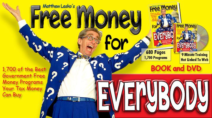 http://gulfofmexicooilspillblog.files.wordpress.com/2010/10/free-money.jpg