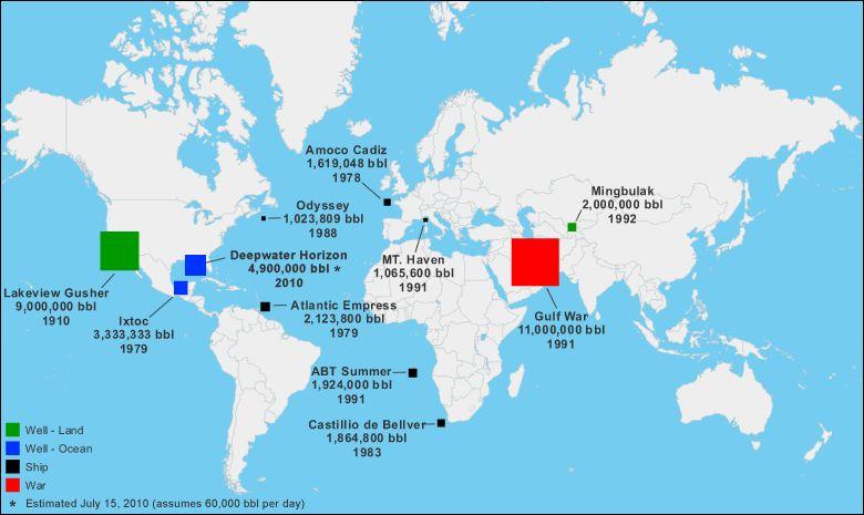 Gulf-of-mexico-oil-spill-world-oil-spills