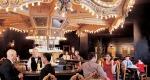 new orleans luxury hotels Monteleone