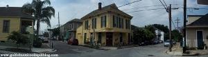 New Orleans Restaurant Bakery Cafe 2