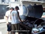 New Orleans Restaurants Cooker