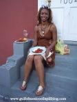 New Orleans Restaurants Girl