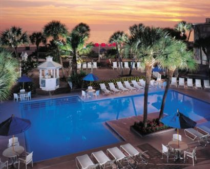 claims tradewinds_island_grand_resort