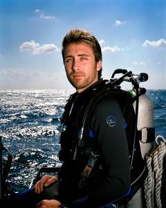 webinar Cousteau