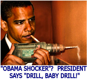 Barack_Obama_Says_Drill_Baby_Drill_For_Offshore_Drilling_Exploration_Big_Oil