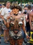 bodypainting_new_orleans_Tiger