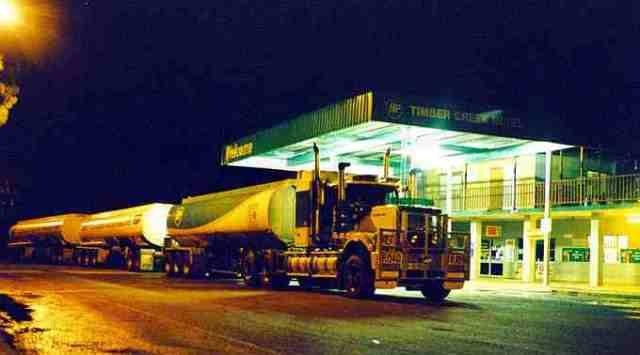 british petroleum stock price 2
