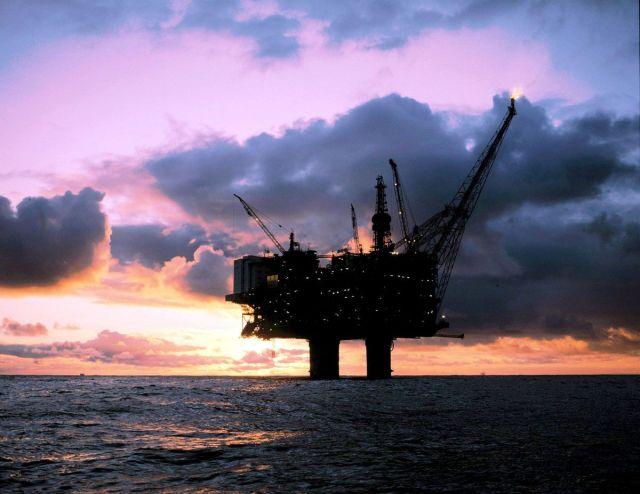 DeepwaterHorizon1 gulf of mexico oil spill
