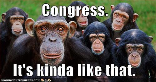 congress-monkeys