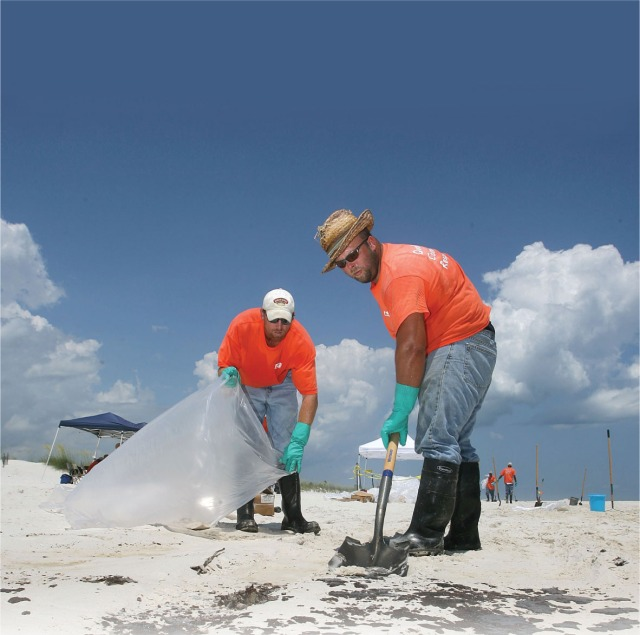 gulf-oil-spill-cleanup-remediation
