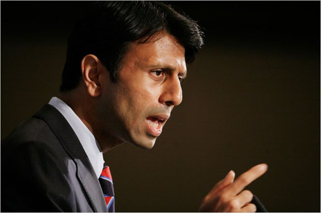 bobby jindal_the_candidate