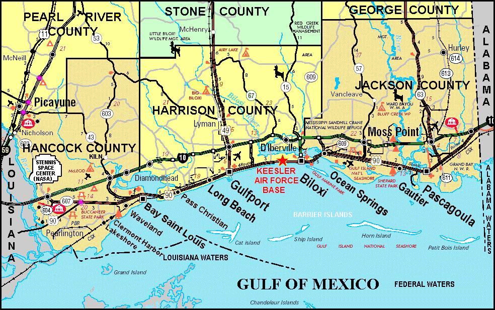Casinos mississippi gulf coast casino chicagobestprice.com hotel hotel information online paris reservation travel