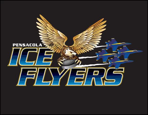 Pensacola_Ice_Flyers_09