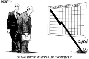 saupload_consumer_confidence_cartoon gulf of mexico oil spill