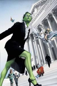 She-Hulk-02 sue bp gulf of mexico oil spill