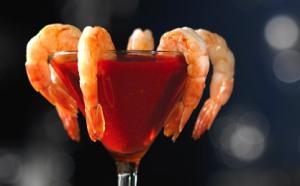 shrimp_center gulf of mexico oil spill