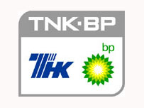 tnkbp gulf of mexico oil spill