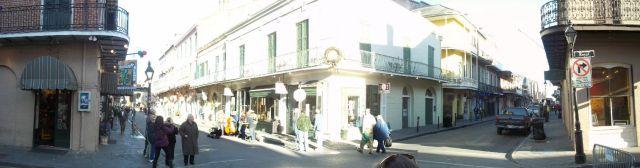 Roux Royale 600 Royal Street