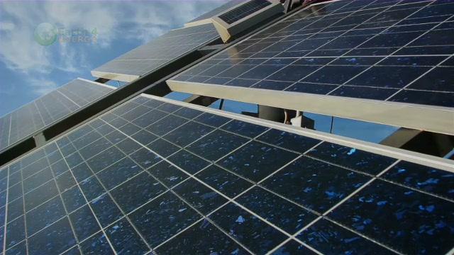 Florida Renewable-Energy