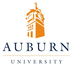 auburn-university