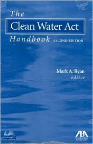 Clean-Water-Act-Handbook