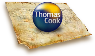 Condor Thomas Cook AG
