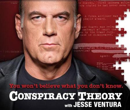 conspiracy-theory-jesse-ventura