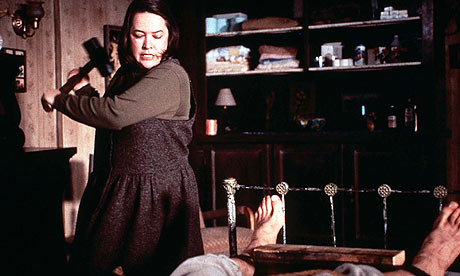 It was so good today.... - Page 38 Misery-kathy-bates