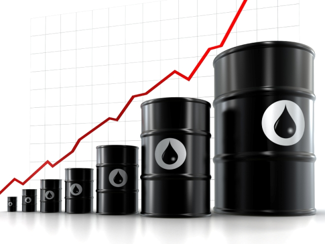 _rising_oil_price
