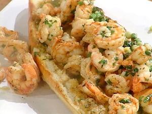shrimp_po_boy