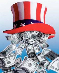 tax_breaks oil spill