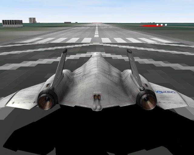 Ready 4 Takeoff