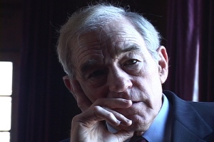 Ron Paul Hyperinflation