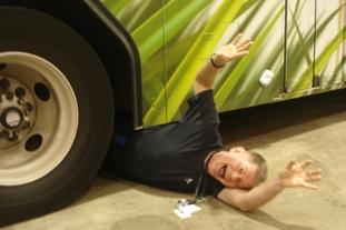 thrown-under-the-bus-
