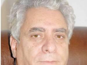Mustapha Bouchachi