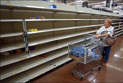 http://gulfofmexicooilspillblog.files.wordpress.com/2011/02/empty-grocery-shelves.jpg