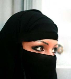 Saudi Arabia Women's Reforms