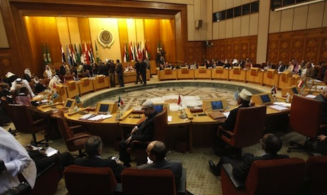 U.N. Security Council No Fly Zone Adopted Libya