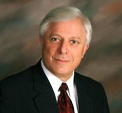 "Louisiana Attorney General James ""Buddy"" Caldwell"