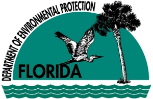 FDEP Florida Department of Environmental Protection