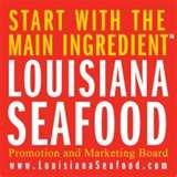 Louisiana Seafood Board