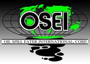 Oil Spill Eater International, Corp