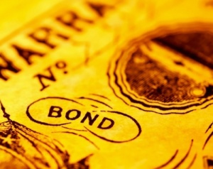 Sell Treasuries Buy Foreign Bonds