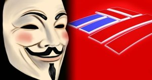 Bank of America Anonymous Foreclosures Emails