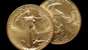 Utah Gold and Silver Coins Legal Tender