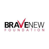 Brave New Foundation
