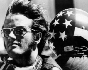 the big fix documentary peter fonda