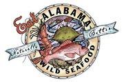 Alabama Wild Seafood